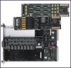 48-Channel I/O, Open Collector -- VM1548C