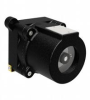 Ex D IIC Photocell -- E118001/CI