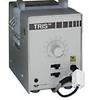 Teledyne ISCO Tris 3-channel peristaltic pump -- GO-01470-54