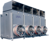 Customized Industrial Air Coolers -- Helpman TR