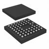 RF Transceiver ICs -- 1611-ATWILC1000B-UU-TCT-ND - Image