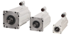 Kinetix VP 480VAC Food Grade Servo-Motor -- VPF-B1304E-PJ12AF