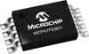 Digital-To-Analog Converter -- MCP47FEB01