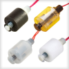 Single-Point Level Switch -- LS-3 Series -- View Larger Image