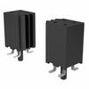 Rectangular Connectors - Headers, Receptacles, Female Sockets -- SAM9999-ND -Image