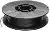 3D Printing Filaments -- 1528-2301-ND