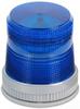 Strobe/Flashing Light Unit -- 105HISTB-R5