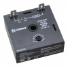 Time Delay Relays -- F10564-ND -Image
