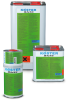 2 Component Polyurethane Injection Resin For Structural Rebonding -- Koster IN 3