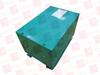 POWERTRAN PTN102-7.5K ( TRANSFORMER 7.5KVA 248/480V PRI 120/240V SEC1PHASE ) -Image