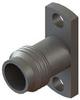 RF Connectors / Coaxial Connectors -- SF3321-60011 -Image