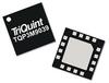 50 - 1500 MHz High IP3 Dual Low Noise Amplifier -- TQP3M9039 -Image