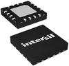 PMIC - Voltage Regulators - DC DC Switching Regulators -- ISL8026FRTAJZ-T7ADKR-ND -Image