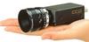 Hitachi KP-M1A - Image