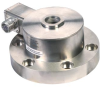 Base Mount Compression Load Cells -- LC414 - Image