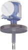 Level - Vibronic -- Liquiphant M FTL51C - Image