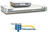 MultiTech Systems 2-Port FXS/FXO SIP Gateway -- MVPFX2-2 -- View Larger Image