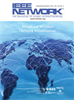 IEEE Network: The Magazine of Global Internetworking -- View Larger Image