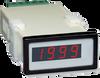 Miniature DC Voltage Meter -- MU-35