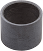 GAR-MAX® Filament Wound Self Lubricating Bearings -- MM040045 -Image