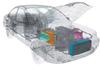 UCON™ Compressor Lubricant -- RL-488 - Image
