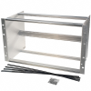 Card Racks -- V1213-ND