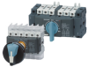 Manual Transfer Switching Equipment -- SIRCO M