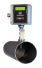 AirTrak™ 628S Thermal Mass Flow Meter - Image