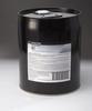 3M Hi-Strength Laminating 92 Spray Adhesive - Clear Liquid 5 gal Pail - 31591 - -- 051115-31591