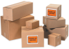 Corrugated Boxes, 4