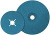 TOPCUT™ Sanding Discs
