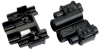 Terminals - Adapters -- 901-BOX-ND