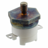 Temperature Sensors - Thermostats - Mechanical -- 480-6551-ND