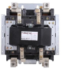 Magnetic Lighting Contactor -- CR360L60203AAAZ