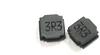 6.2uH, 30%, 79mOhm, 2.3Amp Max. SMD Shielded Drum Inductor -- SLNR6320-6R2NHF -Image