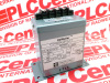 AMETEK CT-510-A2-1-12 ( CURRENT TRANSDUCER 10A 50HZ )