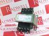 GENERAL ELECTRIC 9T58L0045 ( TRANSFORMER .150KVA 60HZ TYPE IP ) -Image