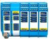 Fiber Optic Multi-Node MX Multiplexer -- MXBMN -Image