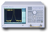 300kHz-1.5GHz ENA-L RF Network Analyzer -- AT-E5061A-150