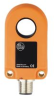 Inductive ring sensor -- I7R208 -Image