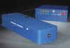 Patara High Power Laser -- PA-400-QMI