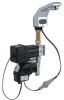 Faucet, With Hydro Generator, 6-7/16 In. -- 5UNR7