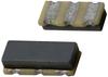Resonators -- X929TR-ND -Image