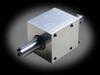 DeWalt Gearbox for New-Style Motors -- 0-RC-DWNS