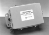 NEMA 12 with Connector Interface -- SJB4/2