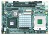 Intel Pentium M Socket 478 3.5