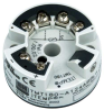 Temperature - Temperature Transmitter -- iTEMP®  Pt  TMT180 - Image