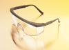 Sierra Protective Eyewear -- 697550 -Image