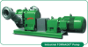 Tornado® Rotary Lube Pump