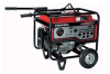Honda Generators - Industrial/Commercial -- HONDA EB3800XA